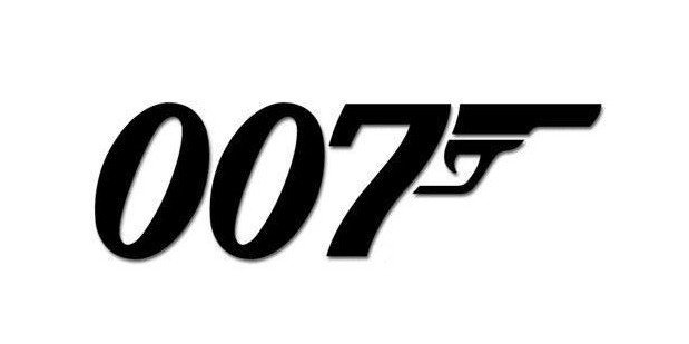 James Bond 007 titles mysteriously pulled from Steam