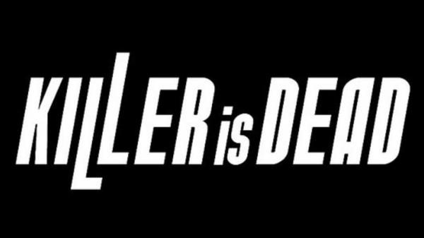 New details on Suda 51's 'Killer is Dead'