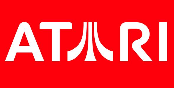 Atari files bankruptcy, all assets for sale