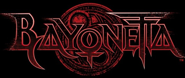 'Bayonetta' coming to PSN next week