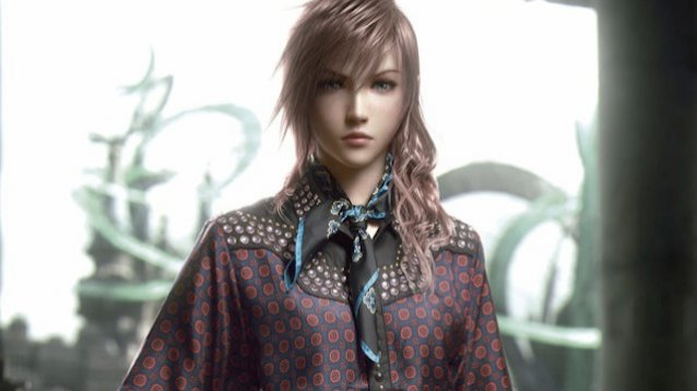Lightning-Returns-Final-Fantasy-XIII-trailer-released-video
