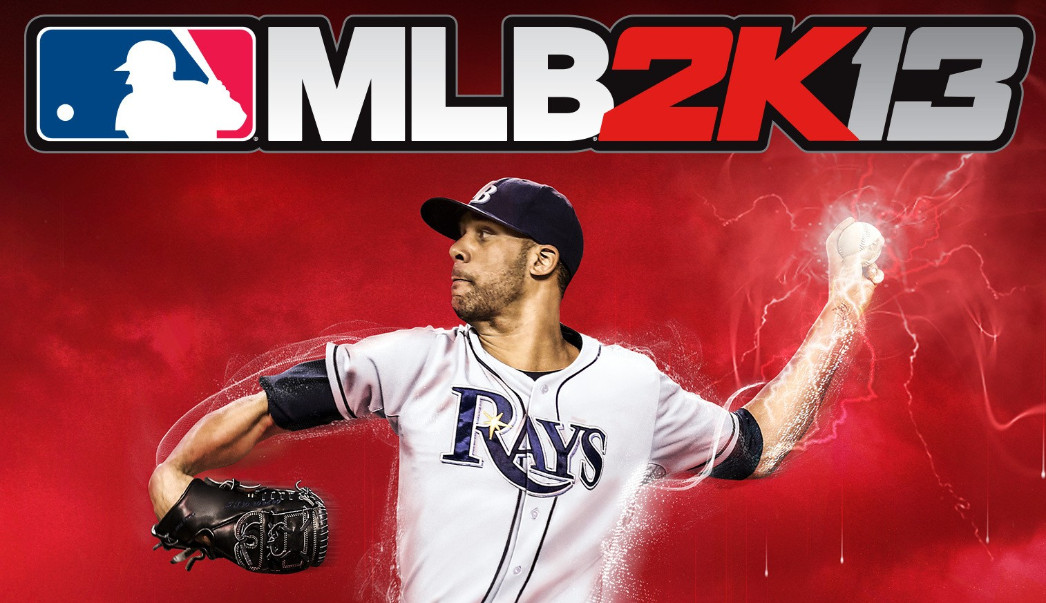 'MLB 2K13' announced by 2K Sports, releases in March