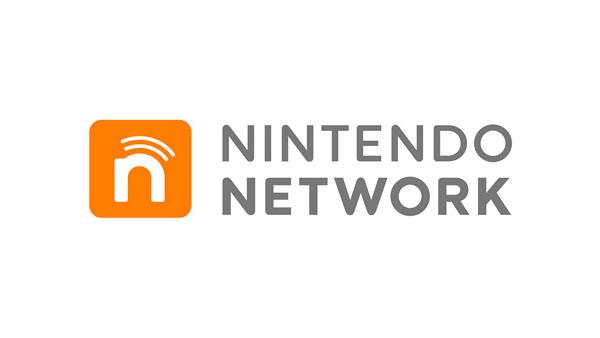 "Nintendo Network going through ""emergency maintenance"""