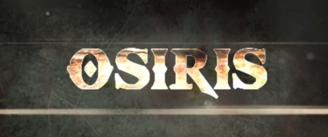 Leaked video shows rough trailer for Ubisoft Montreal's 'Osiris'