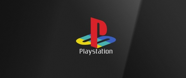 Rumor: Playstation 4's new controller and specs leak