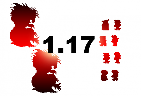 Square Enix teasing an announcement on January 17