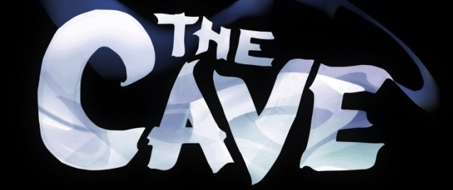 'The Cave' Review