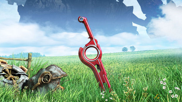 Xenoblade-Chronicles1