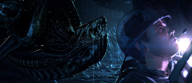 """Official Achievements for """"Aliens: Colonial Marines"""""""