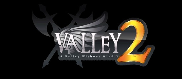 Along Came an Indie: A Valley Without Wind 2