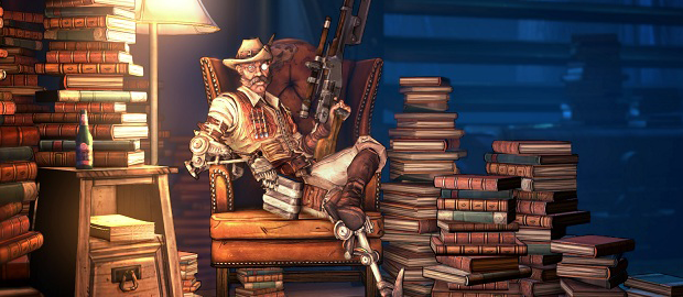 borderlands-2-sir-hammerlocks-big-game-hunt