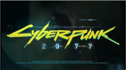cyberpunk2077logo
