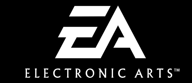 EA Sports shutting down servers for numerous older titles