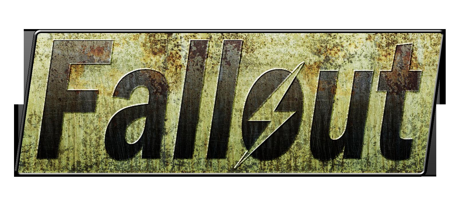 Bethesda files trademark for 'Fallout' TV show
