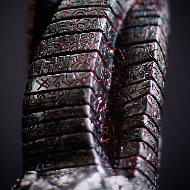 game-ce-ds-ds3devteam-markerdetail