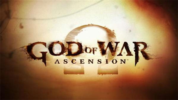 'God of War: Ascension' Preview: A Stylish, Confusing Affair