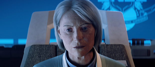 'Halo 4' Spartan Ops Episodes 6-10 trailer