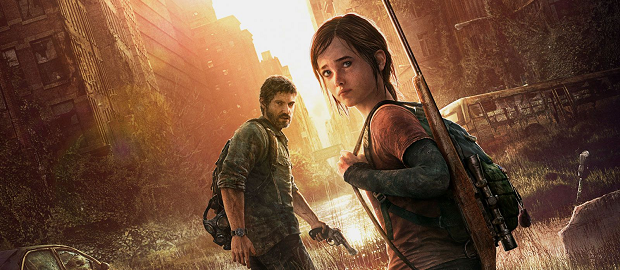 'God of War: Ascension' owners will get 'The Last of Us' demo