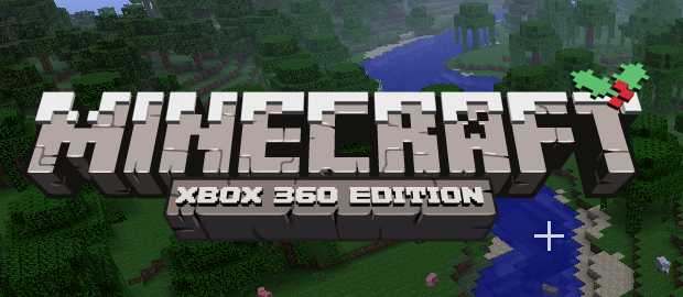 'Minecraft: Xbox 360 Edition' surpasses five million sales