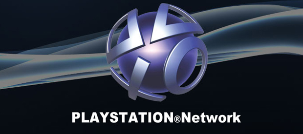 psn down header