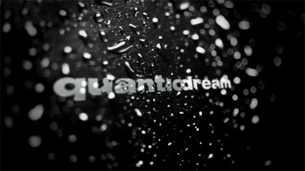 Rumor: Quantic Dream working on PlayStation 4 game 'Singularity'