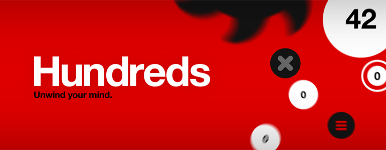 'Hundreds' Review
