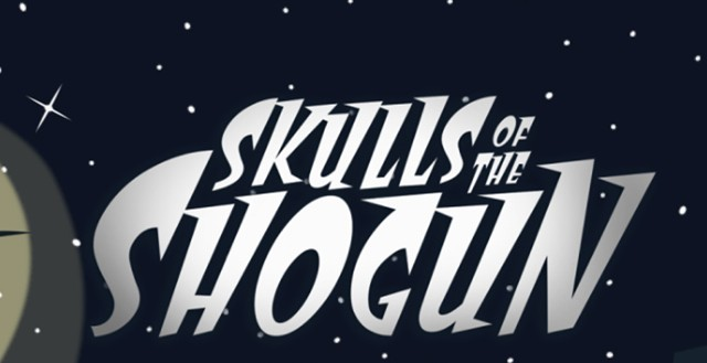'Skulls of the Shogun' achievement guides
