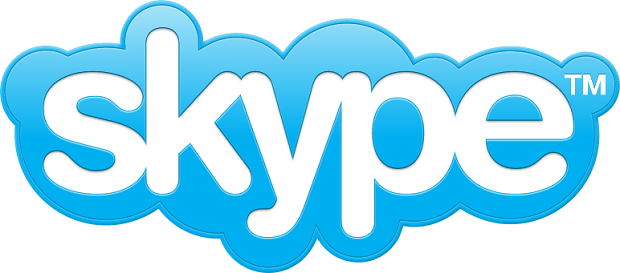 Rumor: Xbox Live voice chat being replaced by Skype