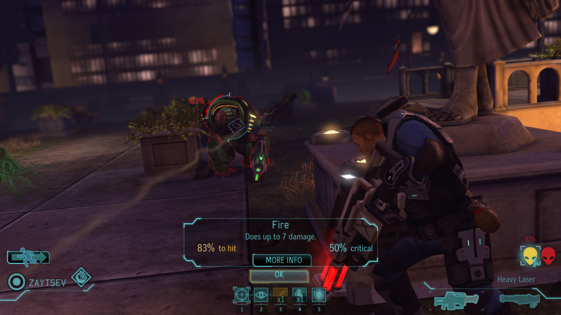 'XCOM: Enemy Unknown' will continue to see DLC this year