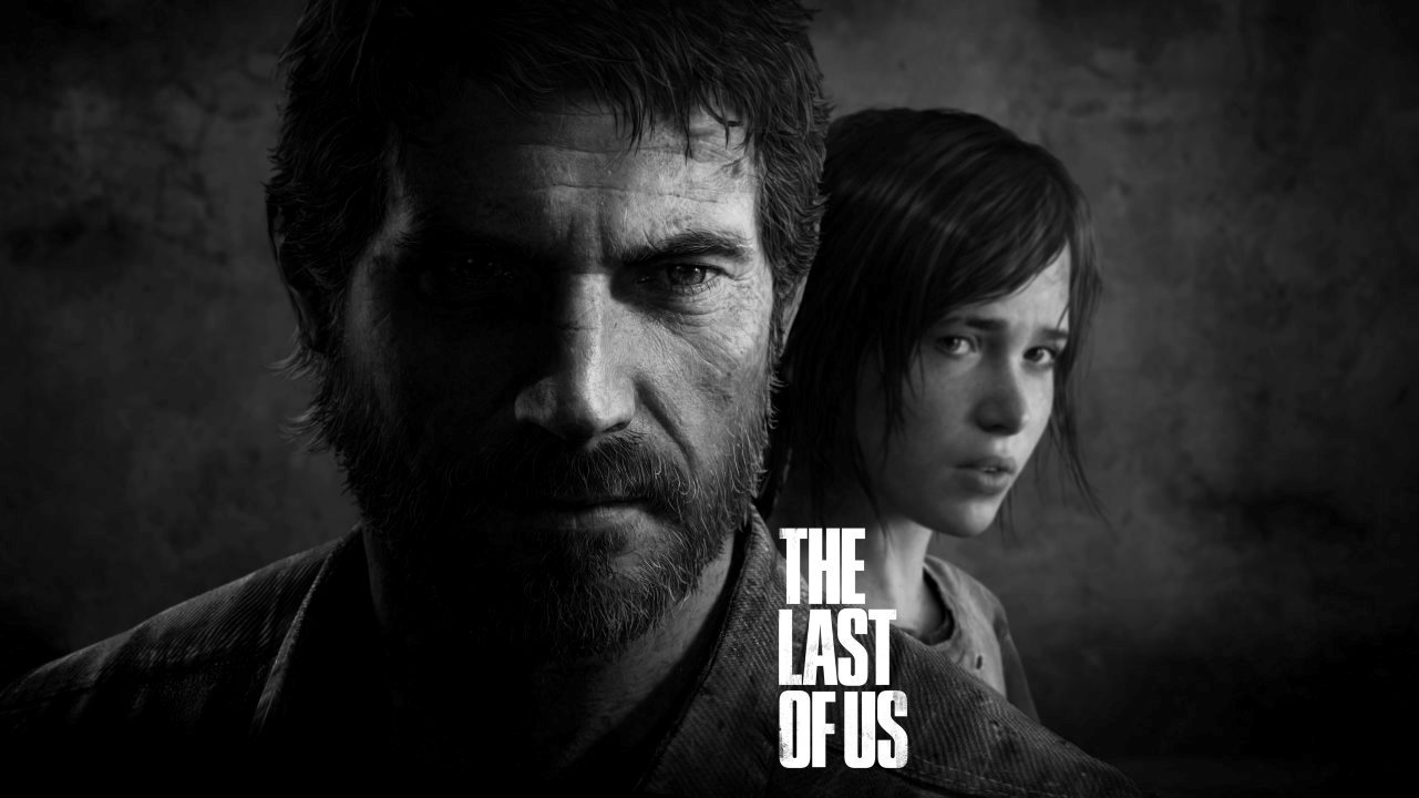 'The Last of Us' special editions revealed
