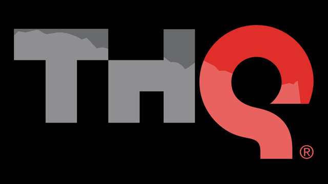 THQ officially gone, all assets sold