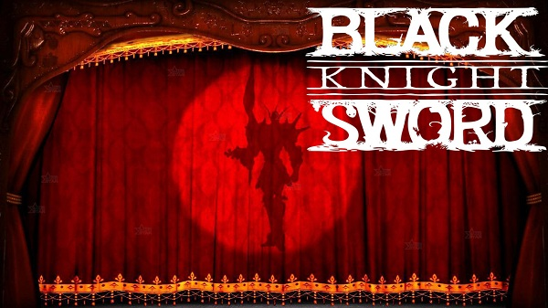 'Black Knight Sword' Review