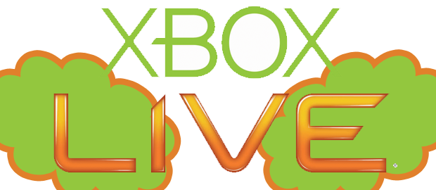 Those affected by Xbox Live cloud outage getting free month of Gold