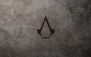 Leaked poster for 'Assassin's Creed IV: Black Flag' appears