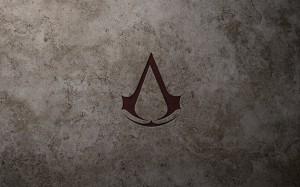 Assassins_Creed_Logo_5_by_Shinkent-300x187