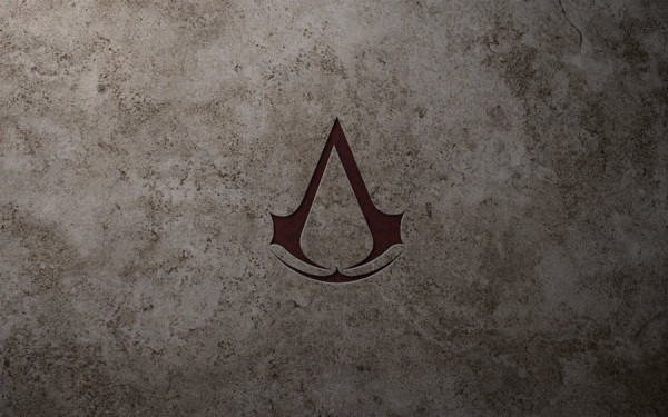 'Assassin's Creed IV: Black Flags' could be the next AC title, out this year