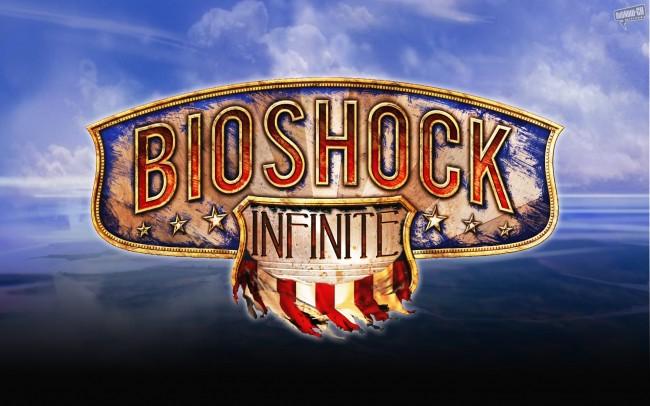 'BioShock Infinite' has gone gold