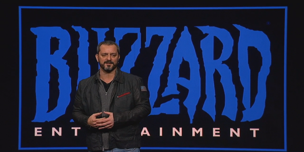 BlizzardPS4