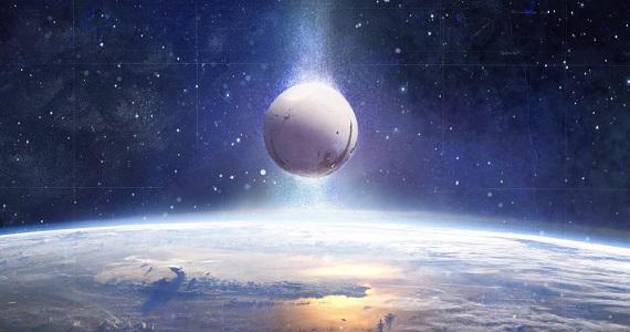 Bungie-Destiny-Halo-3-ODST