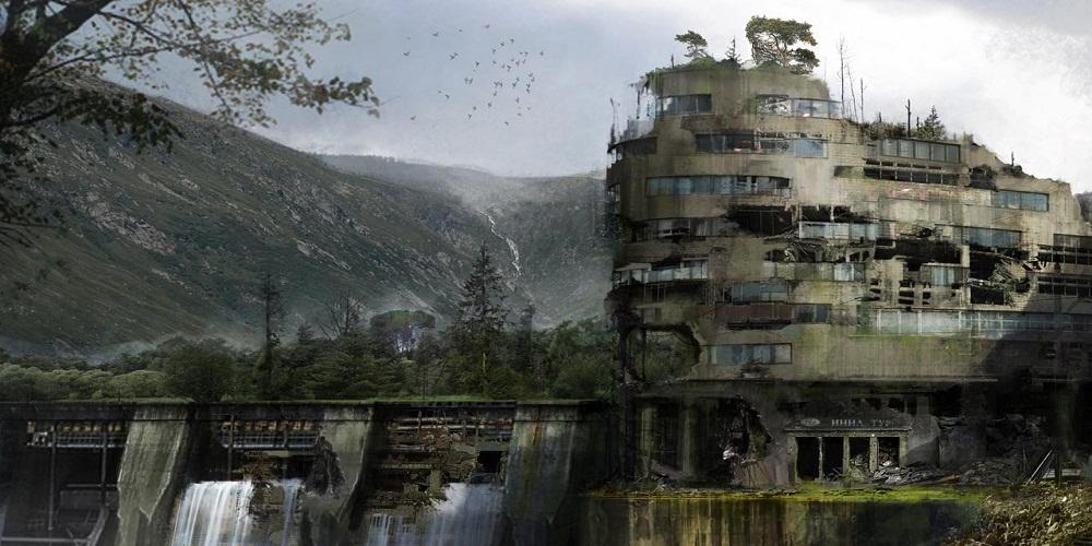 Destiny-building