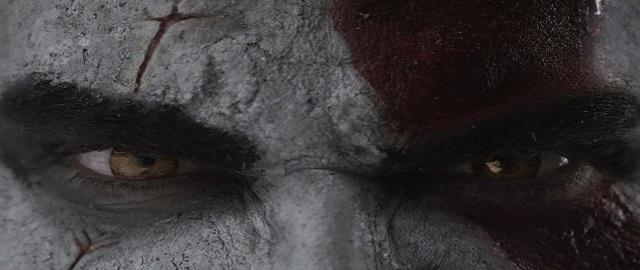 'God of War: Ascension' live action Super Bowl commercial