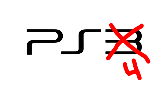 Rumor: PlayStation 4 to launch this November with two SKUs