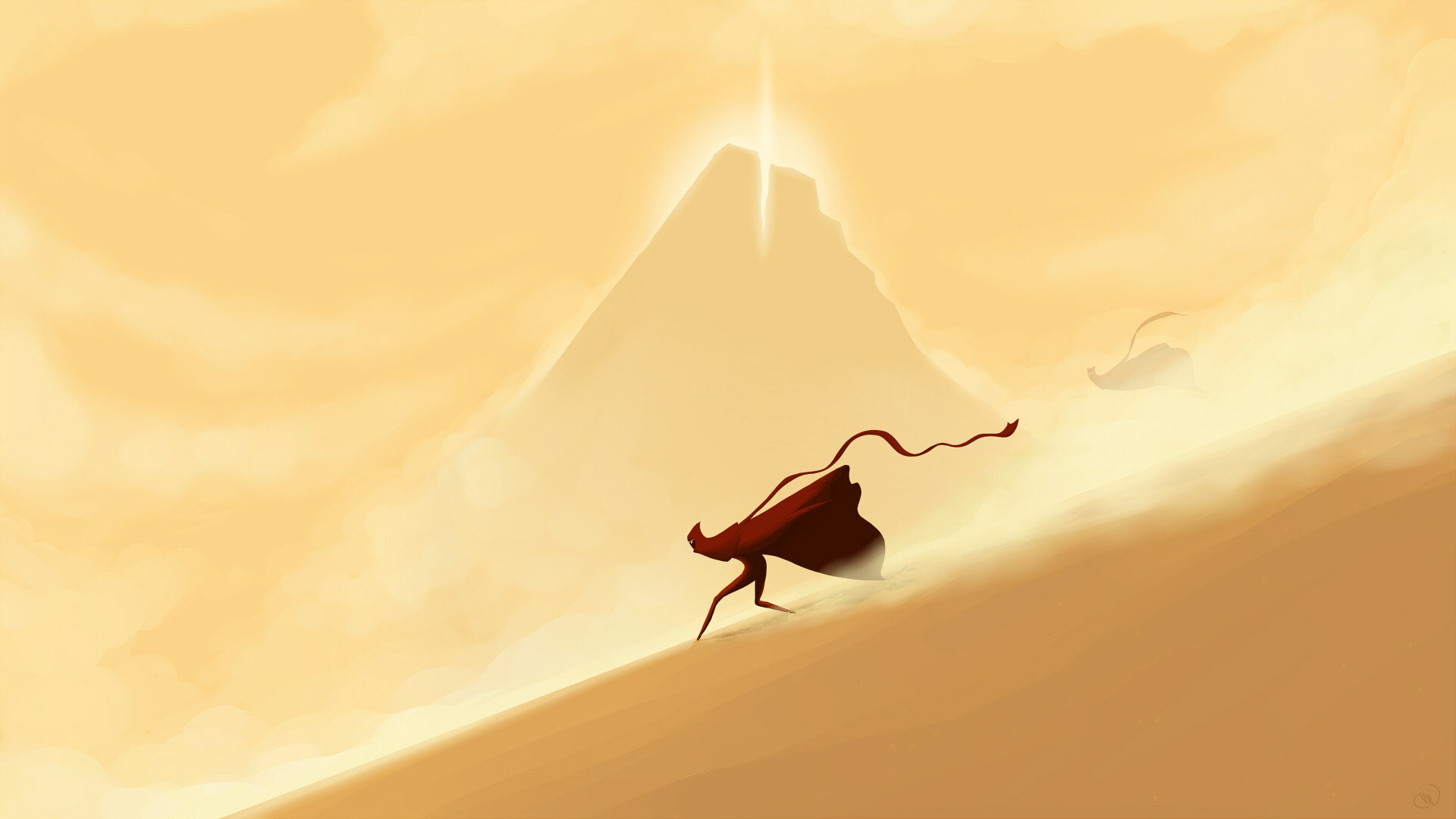 Journey-PS3-game