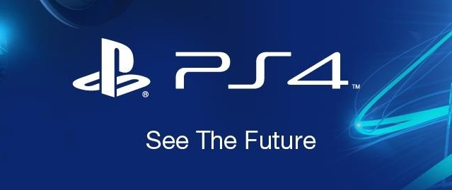 Here are the current confirmed Playstation 4 games