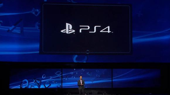 PS4 used games block is up to publishers