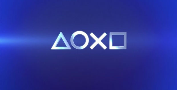Rumor: PS4 will use Gaikai cloud service and cost over $400