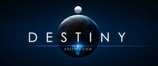 Bungie teaming with Sony, 'Destiny' to get exclusive content on Playstation