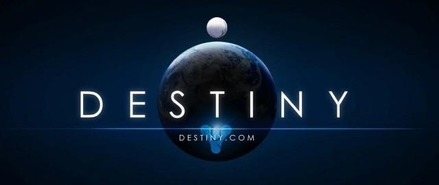 Promo_Destiny