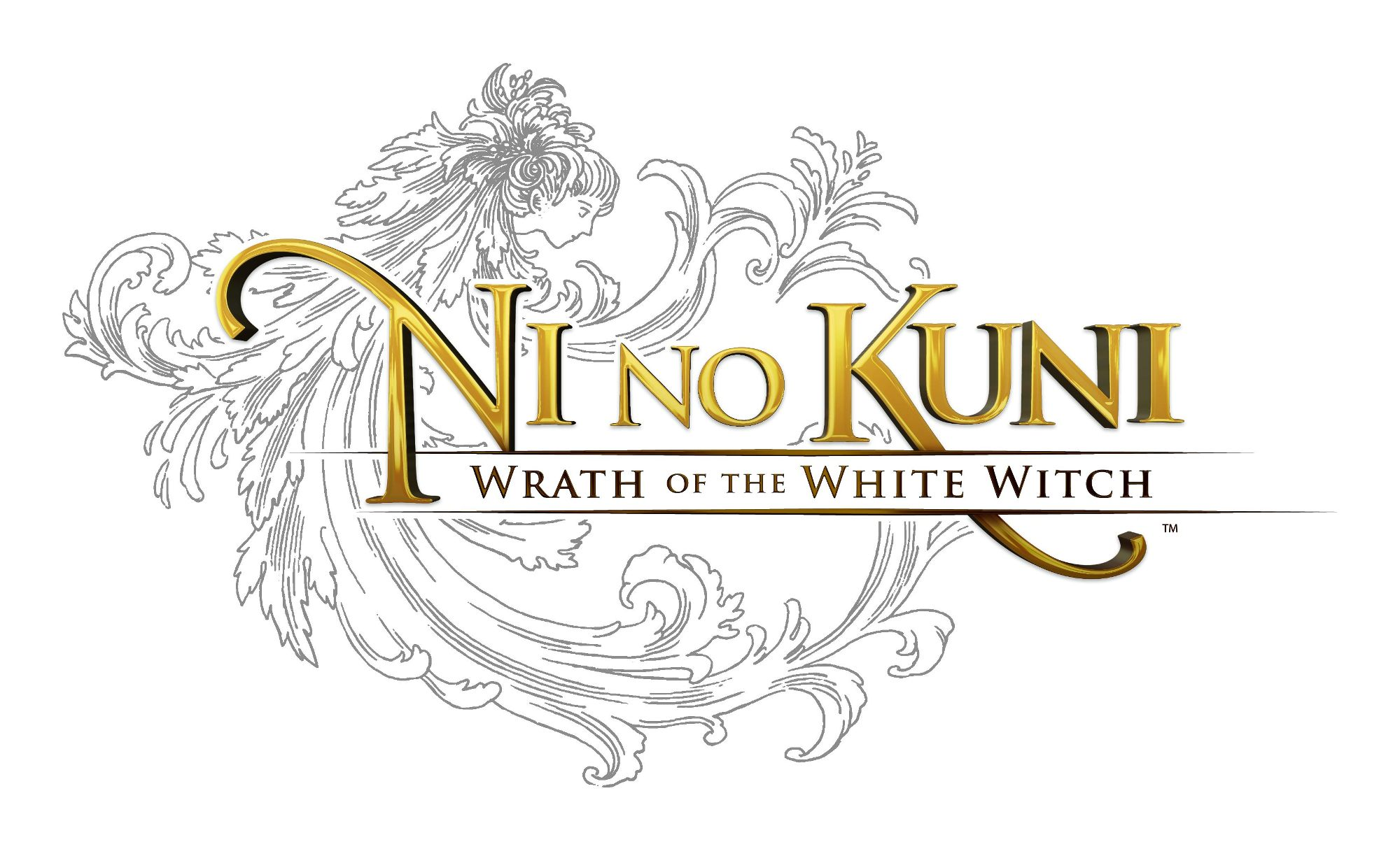 'Ni No Kuni: Wrath of the White Witch' Review