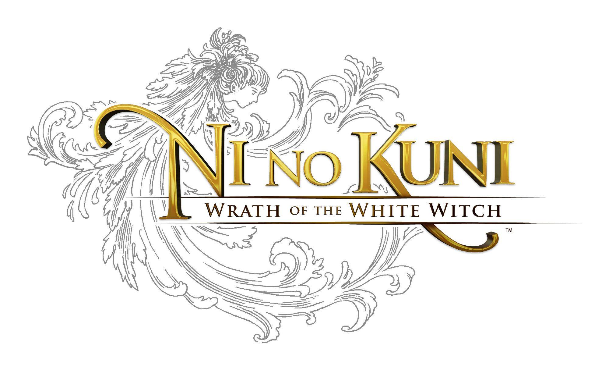 Publisher-Namco-Ni-no-Kuni1